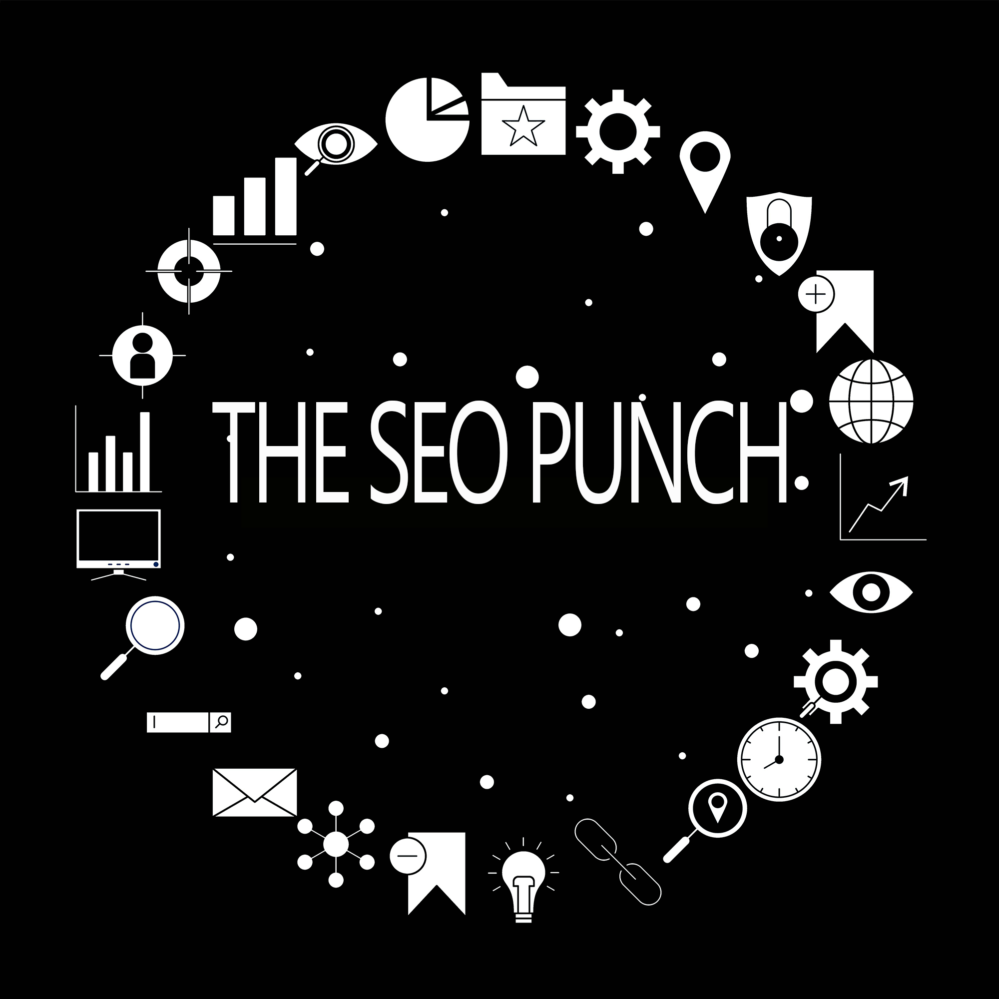 The SEO Punch