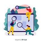 seo keyword research